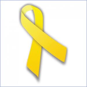 Καρκίνος Κόλπου