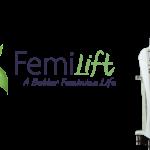 FemiLift